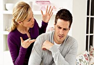 Divorzio tenore di vita