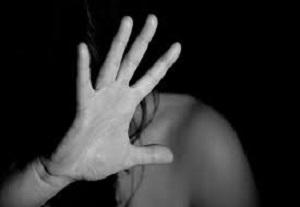 Violenza sessuale di gruppo