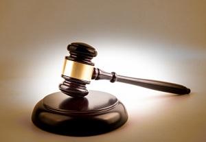 Riforma processo penale