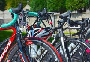bicicletta multa