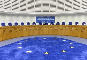corte-europea-strasburgo