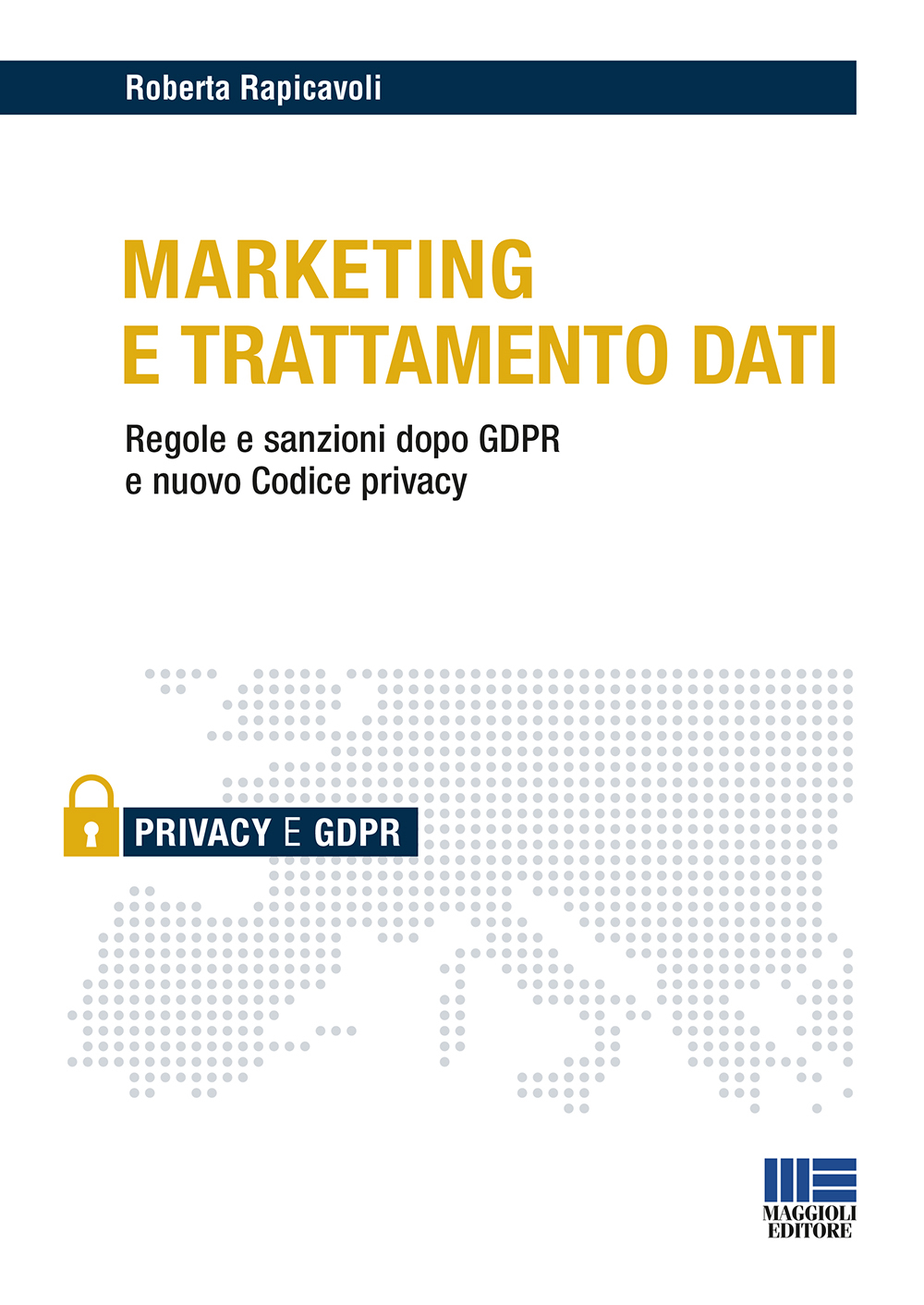 Marketing e Trattamento Dati