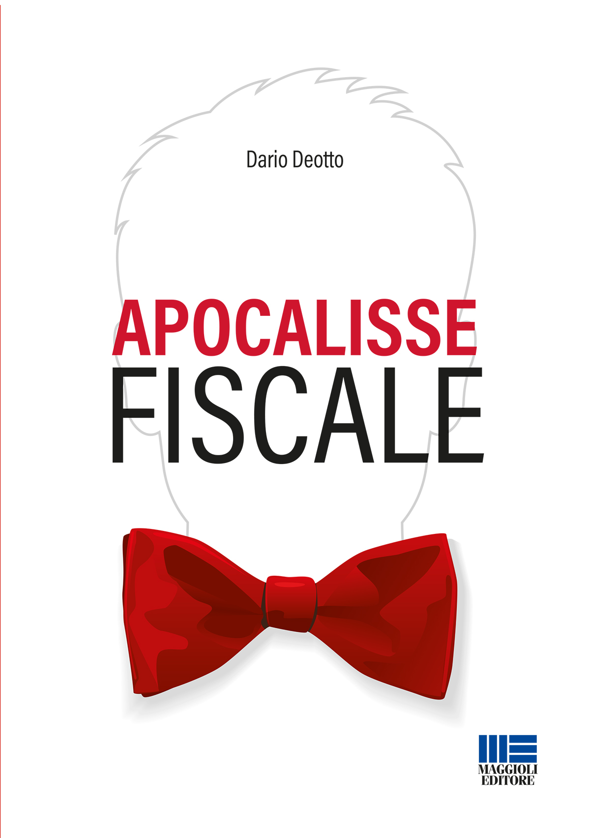 Apocalisse fiscale