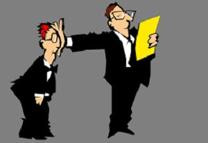 Licenziamento durante la malattia del lavoratore
