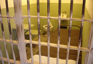 riforma penitenziaria