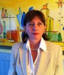 Marcoccio Gloria